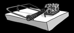 Mousetrap PNG File PNG Clip art