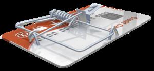 Mousetrap PNG Transparent Image PNG Clip art