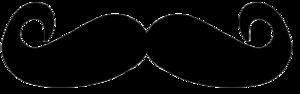Moustache PNG Clipart PNG Clip art