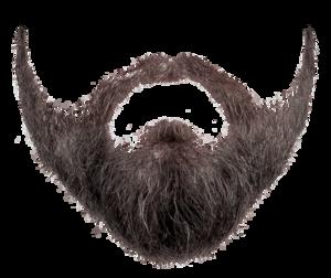 Moustache PNG Photos PNG Clip art