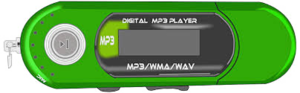 MP3 Player PNG Image PNG Clip art