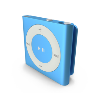 MP3 Player PNG Transparent Image PNG Clip art