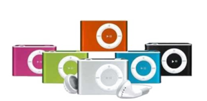 MP3 Player PNG Transparent PNG Clip art
