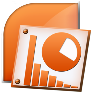 MS Powerpoint PNG HD PNG Clip art