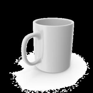 Mug Background PNG PNG Clip art