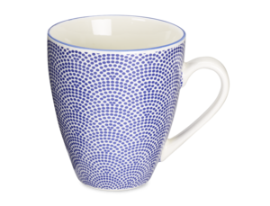 Mug Download PNG Image PNG Clip art