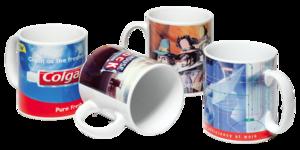 Mug PNG Background Image PNG Clip art
