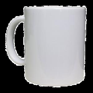 Mug PNG Image PNG Clip art