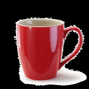 Mug PNG Pic PNG Clip art