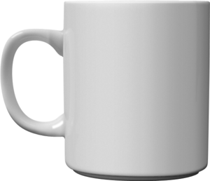 Mug PNG Transparent HD Photo PNG Clip art