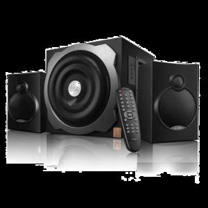 Multimedia Speaker PNG File PNG Clip art