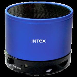 Multimedia Speaker PNG Image PNG Clip art