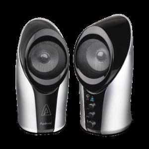 Multimedia Speaker PNG Pic PNG Clip art