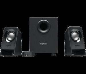 Multimedia Speaker PNG Transparent HD Photo PNG Clip art