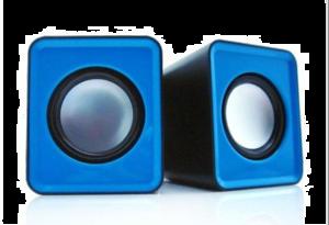 Multimedia Speaker PNG Transparent Picture PNG Clip art