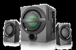 Multimedia Speaker PNG Transparent PNG Clip art