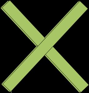 Multiplication Sign Download PNG Image PNG Clip art