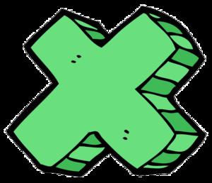 Multiplication Sign PNG Background Image PNG Clip art