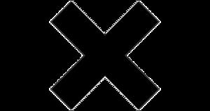 Multiplication Sign PNG Clipart PNG Clip art