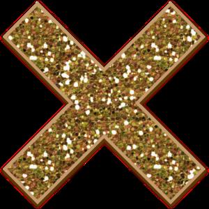 Multiplication Sign PNG Free Download PNG Clip art