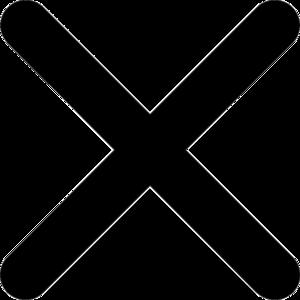 Multiplication Sign PNG HD PNG Clip art