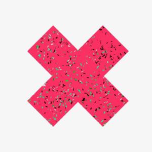 Multiplication Sign PNG Photos PNG Clip art