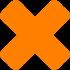 Multiplication Sign PNG Transparent PNG Clip art