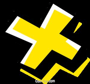 Multiplication Sign Transparent PNG PNG Clip art