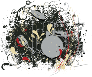 Music PNG Clipart PNG Clip art