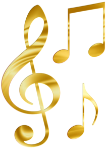 Music PNG HD PNG Clip art