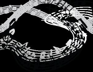 Music PNG Transparent Image PNG Clip art