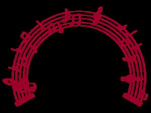 Music Transparent PNG PNG Clip art