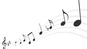 Musical PNG Download Image PNG Clip art