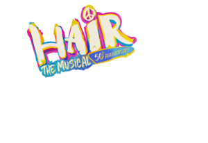 Musical PNG Free Image PNG Clip art