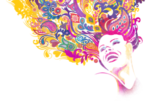 Musical PNG HD Quality PNG Clip art