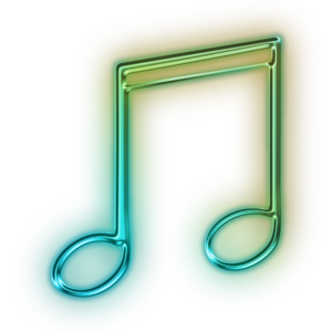 Musical PNG Image Free Download PNG Clip art