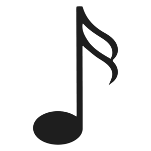 Musical PNG Image HD PNG Clip art