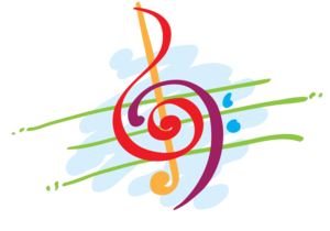 Musical PNG No Background PNG Clip art