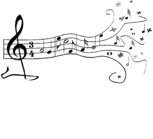 Musical PNG Pic Background PNG Clip art