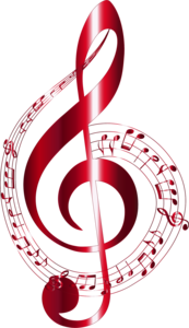 Musical PNG Transparent Photo PNG Clip art