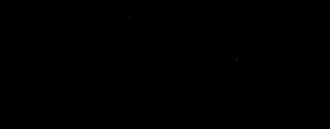 Mustang Logo PNG File PNG Clip art