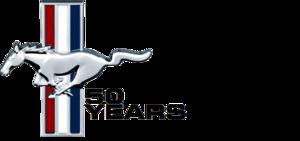 Mustang Logo PNG Image PNG Clip art