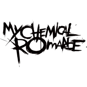 My Chemical Romance PNG HD Quality PNG Clip art