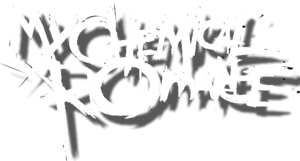 My Chemical Romance PNG Transparent File PNG Clip art