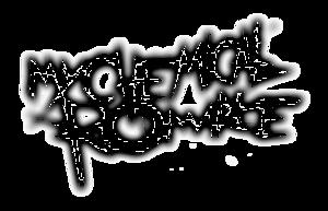 My Chemical Romance PNG Transparent Images PNG Clip art