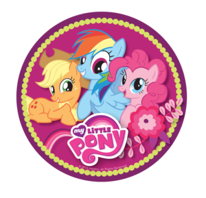 My Little Pony PNG File PNG Clip art