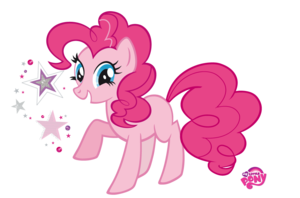 My Little Pony PNG HD PNG Clip art