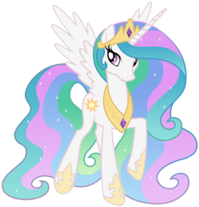 My Little Pony PNG Photos PNG icons
