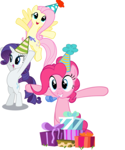 My Little Pony PNG Picture PNG Clip art