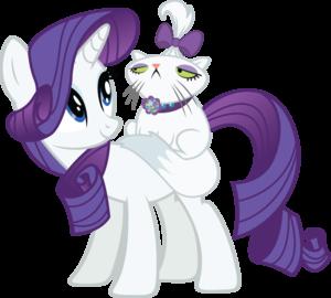 My Little Pony Rarity PNG Transparent Image PNG Clip art